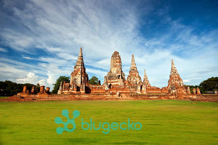 4 Day Bangkok Explorer Private Package Tour