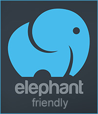 elephant friendly Tour operator